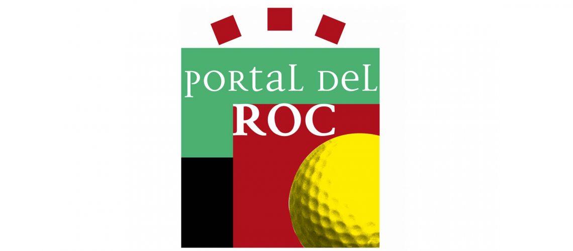 Logo 04_Página_1