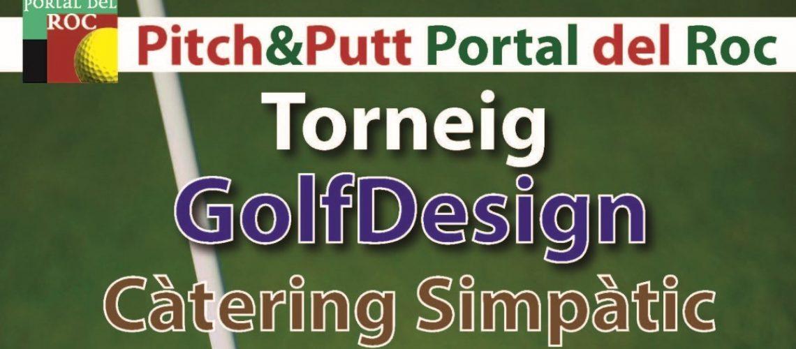 TORNEIG GOLFDESIGN - SIMPATIC 2019 copia OPT - copia